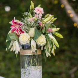 flowers-10-599x900