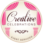 Creative Celebration and Events